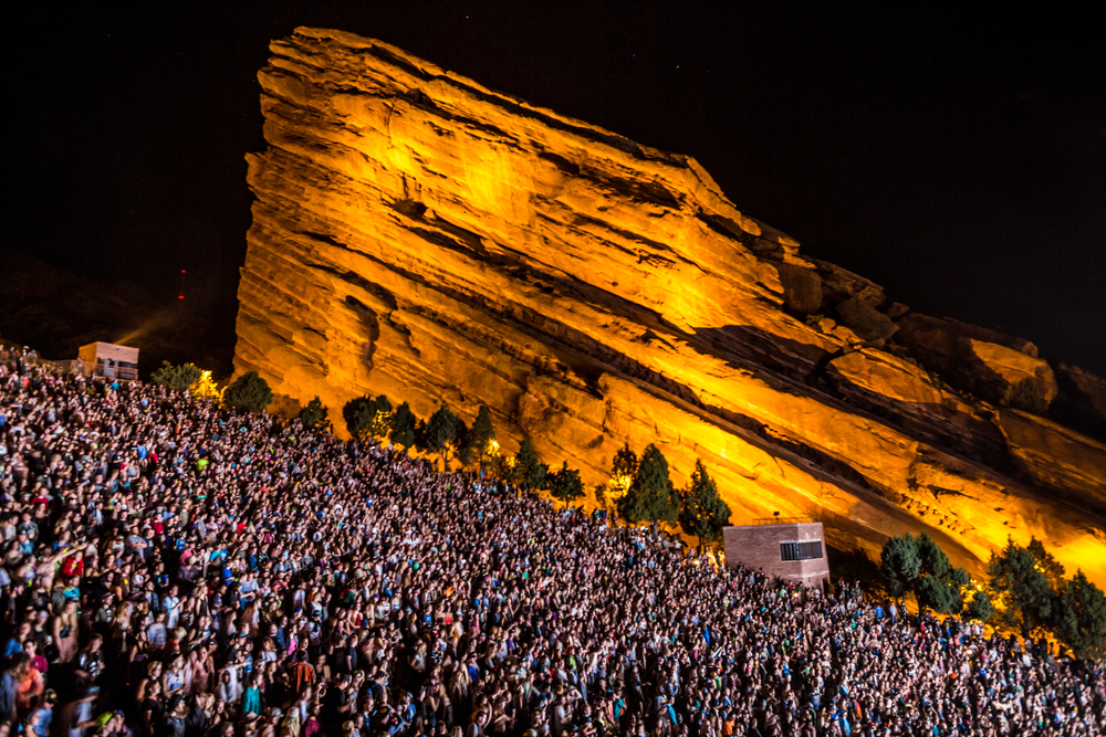 STS9_RedRocks_aLIVEcoverage_iWally-32.jpg