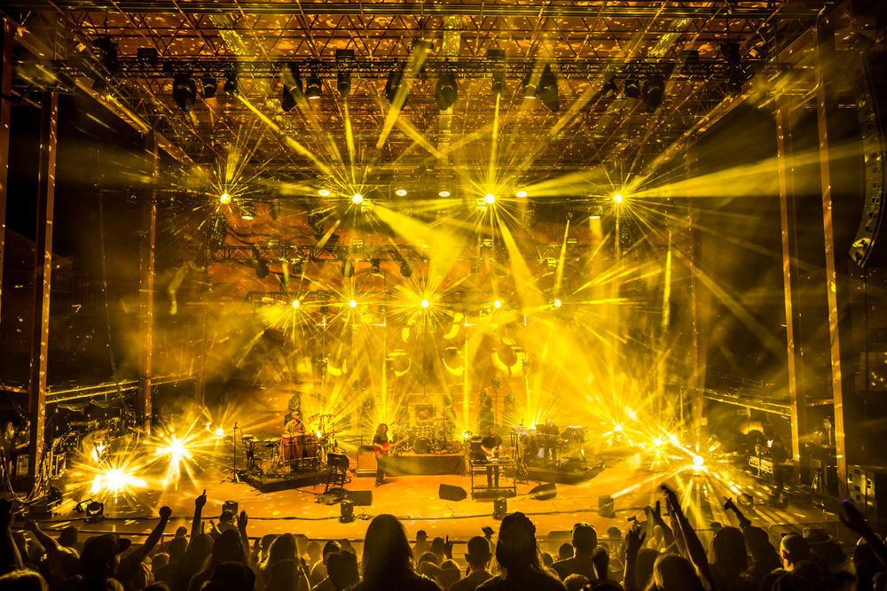 STS9_RedRocks_aLIVEcoverage_iWally-33.jpg