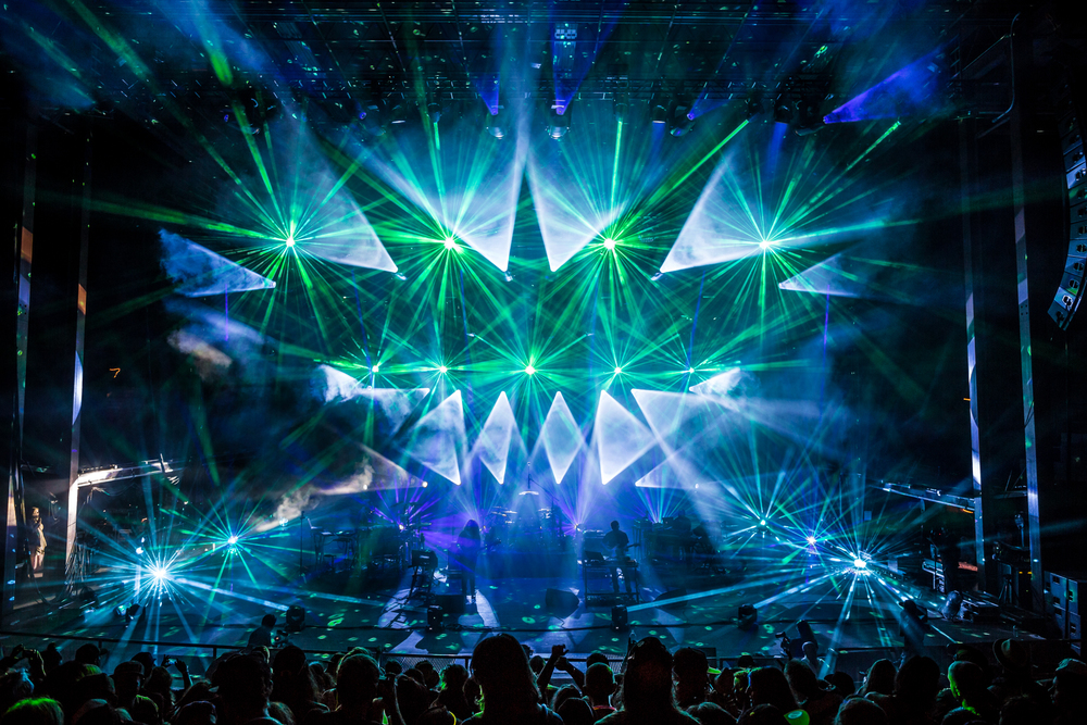 STS9_RedRocks_aLIVEcoverage_iWally-34.jpg