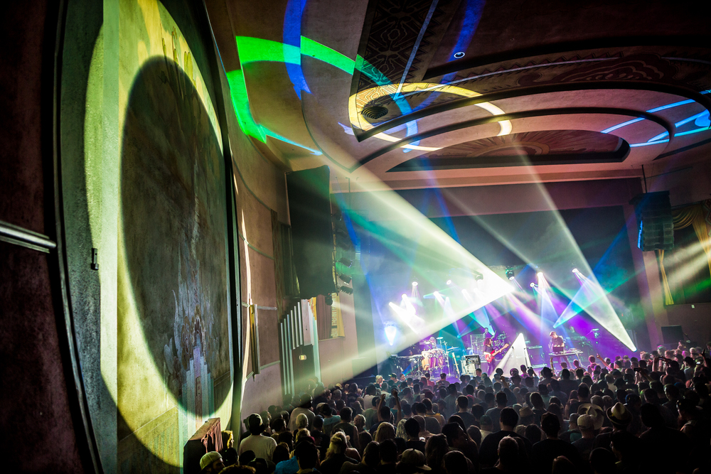 STS9_BT2015_iwally-5.jpg