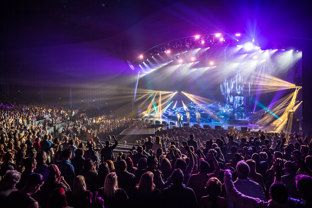 Pitbull_Vegas_ALIVEcoverage-13.jpg