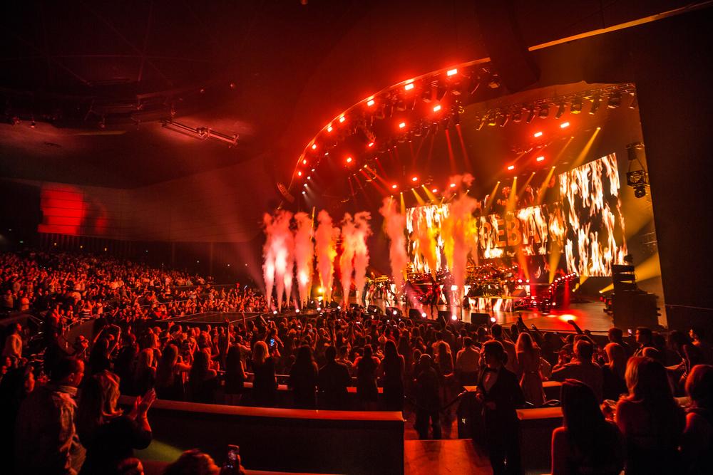 Pitbull_Vegas_ALIVEcoverage-19.jpg