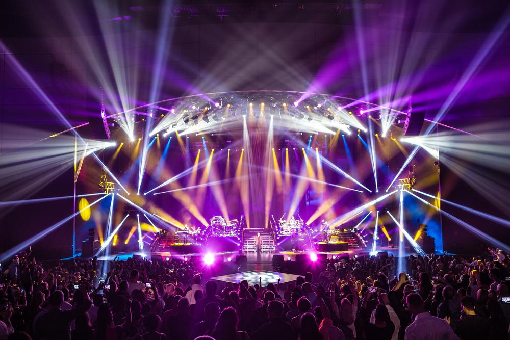 Pitbull_Vegas_ALIVEcoverage-25.jpg