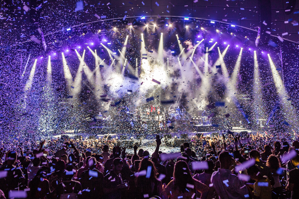 Pitbull_Vegas_ALIVEcoverage-27.jpg