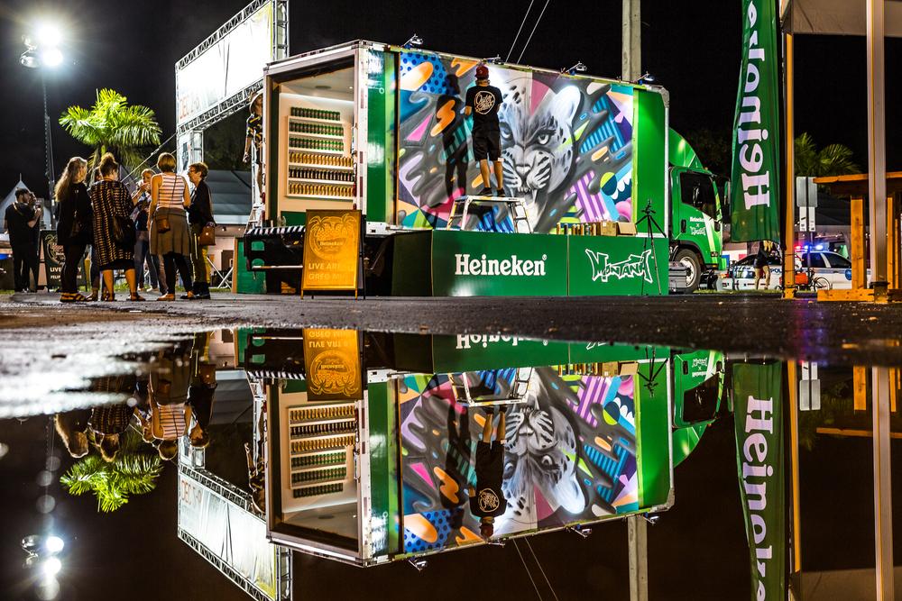 HeinekenArtTruck_iWally-1.jpg
