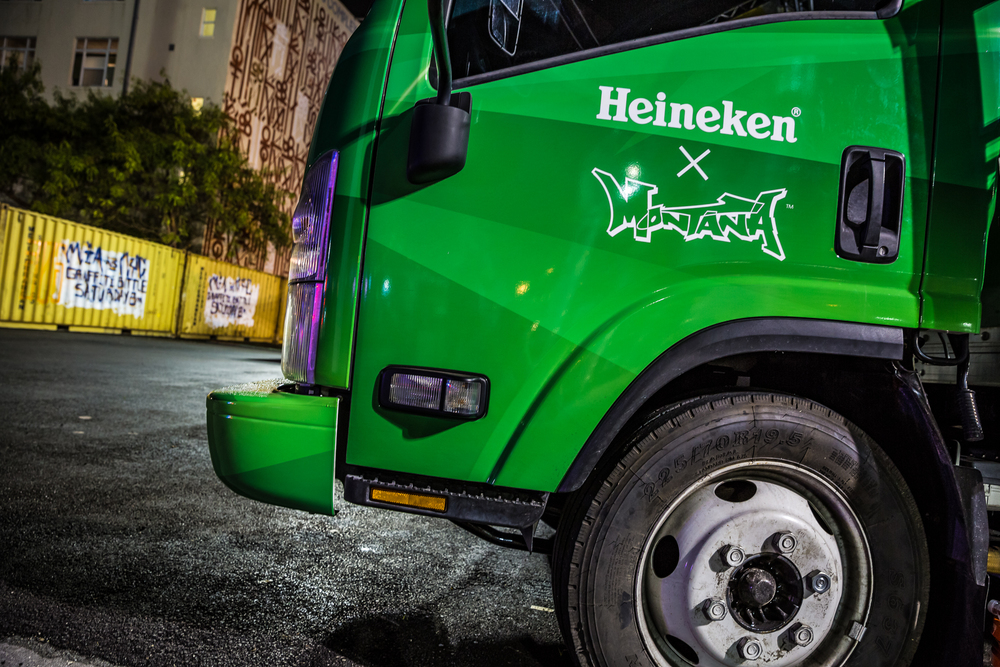 HeinekenArtTruck_iWally-3.jpg