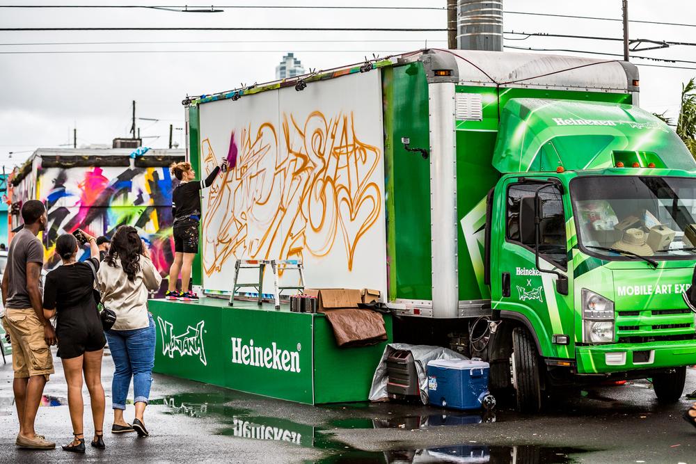 HeinekenArtTruck_iWally-11.jpg