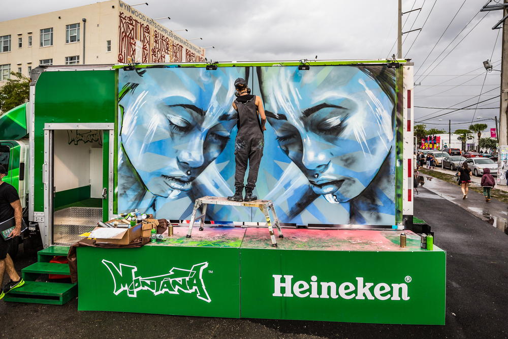 HeinekenArtTruck_iWally-13.jpg