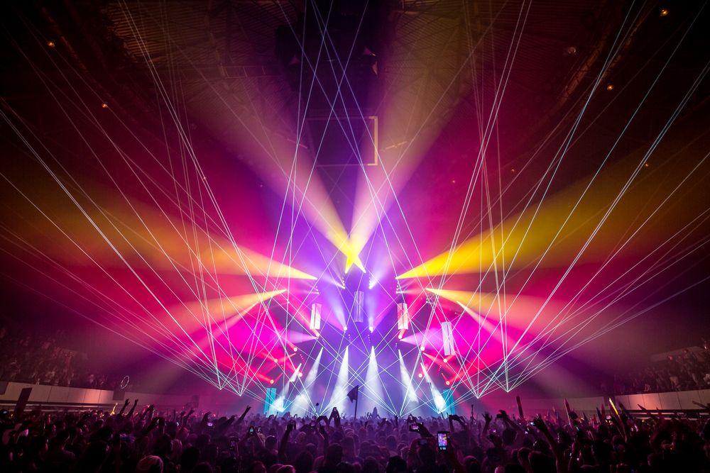 basslights2015_hampton_alivecoverage-5.jpg