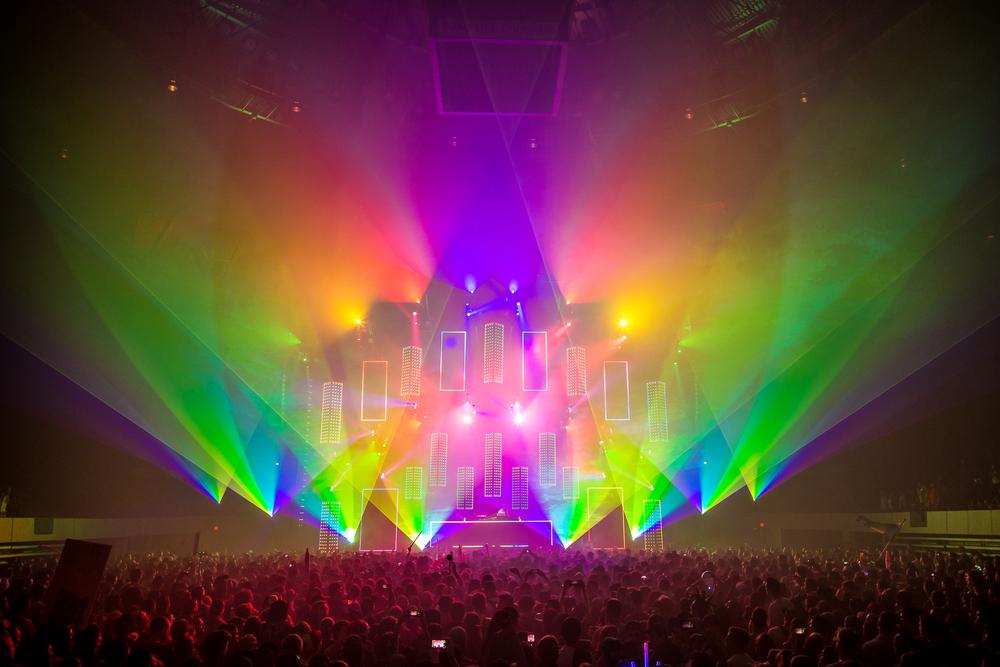 basslights2015_hampton_alivecoverage-8.jpg