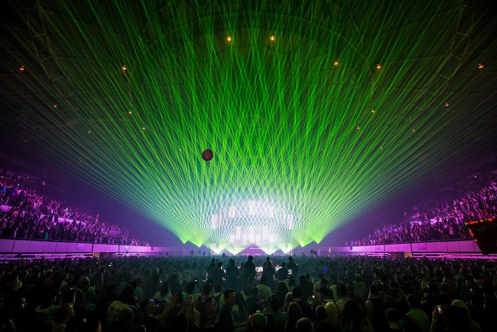 basslights2015_hampton_alivecoverage-9.jpg