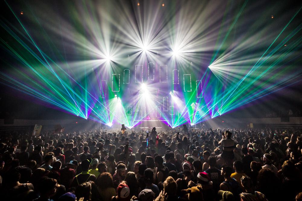basslights2015_hampton_alivecoverage-12.jpg