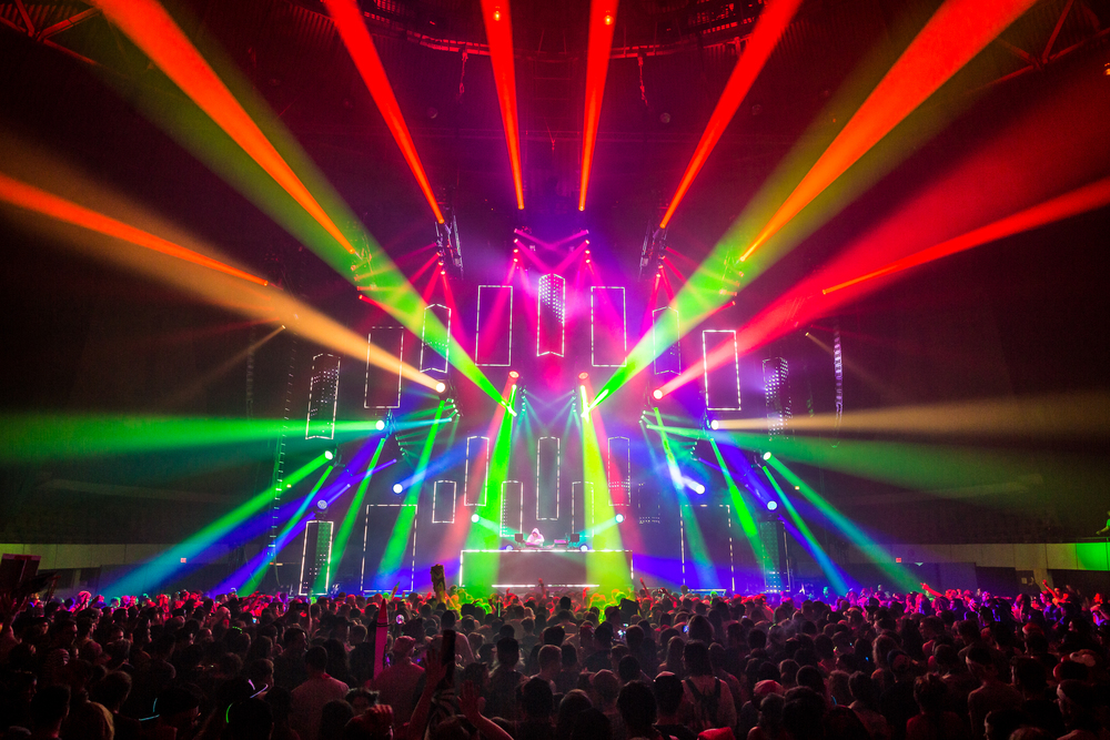 basslights2015_hampton_alivecoverage-13.jpg