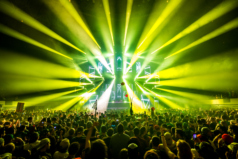 basslights2015_hampton_alivecoverage-15.jpg
