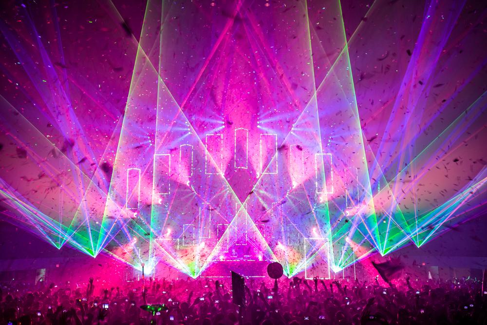 basslights2015_hampton_alivecoverage-19.jpg