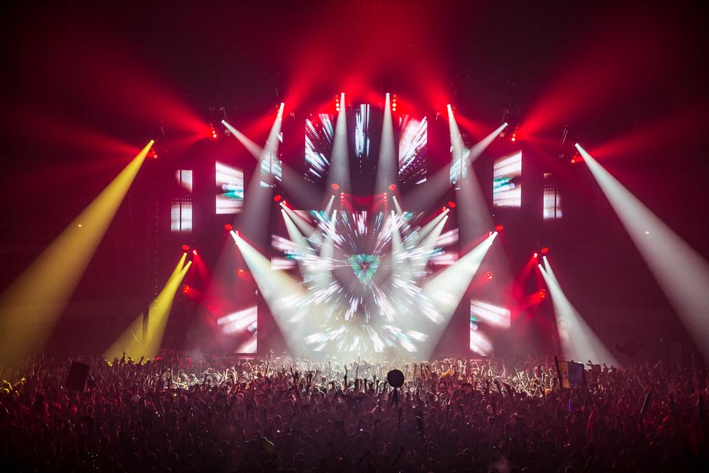 basslights2015_hampton_alivecoverage-22.jpg