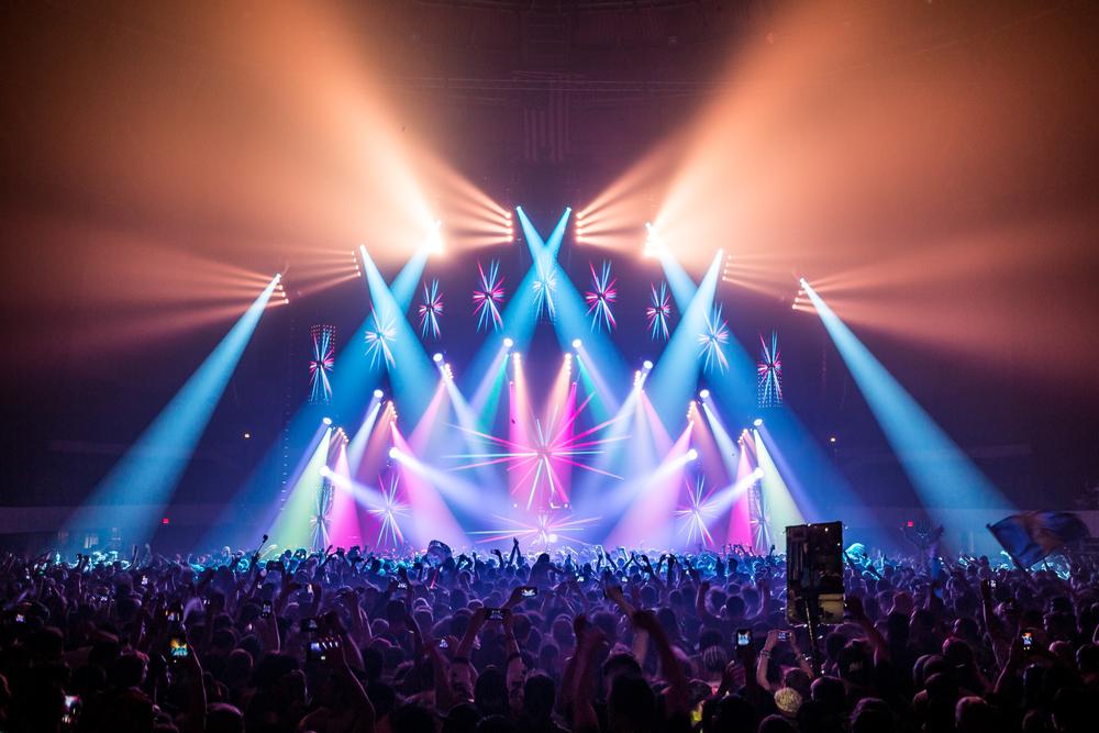 basslights2015_hampton_alivecoverage-25.jpg