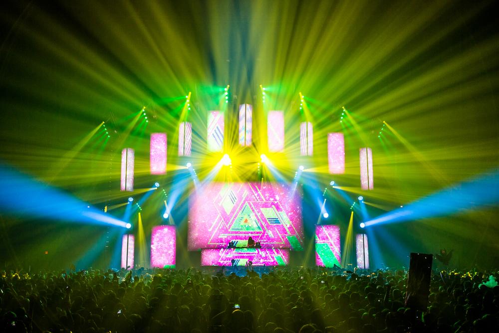 basslights2015_hampton_alivecoverage-26.jpg