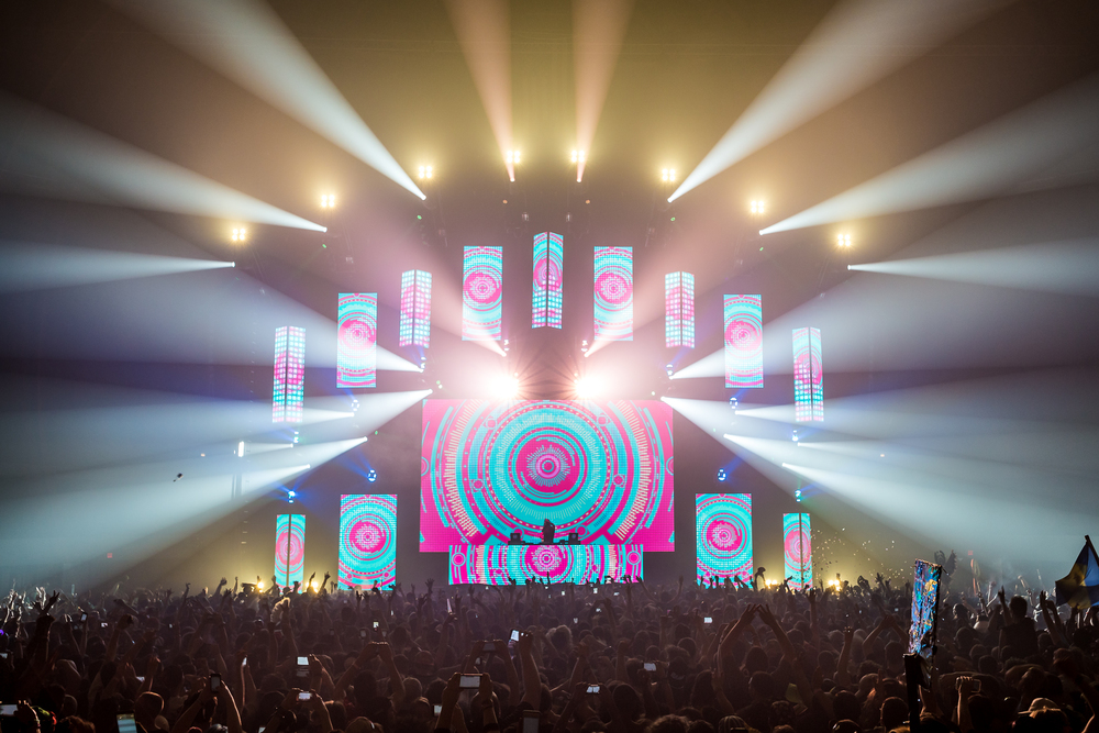 basslights2015_hampton_alivecoverage-27.jpg