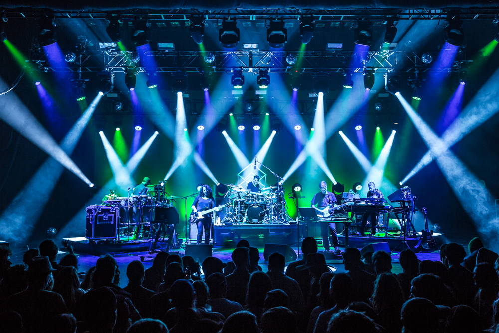 STS9_Calitour_2016_alivecoverage-2.jpg