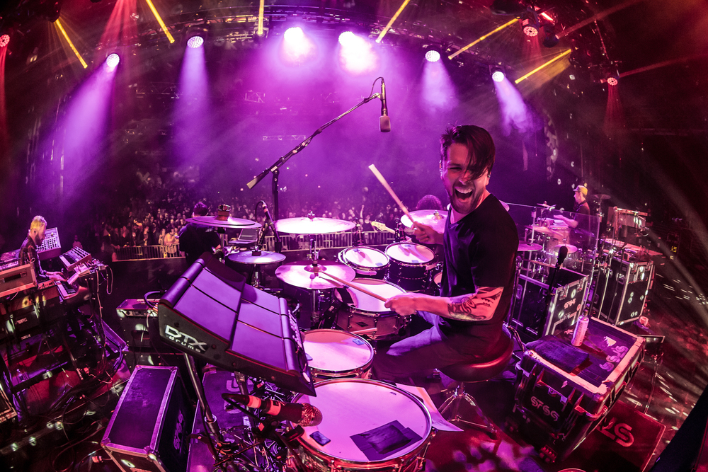STS9_Calitour_2016_alivecoverage-6.jpg
