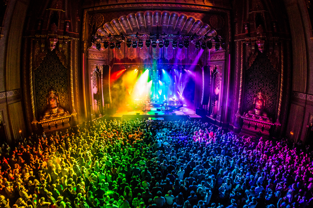 STS9_Calitour_2016_alivecoverage-14.jpg