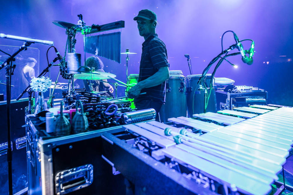 STS9_Calitour_2016_alivecoverage-17.jpg