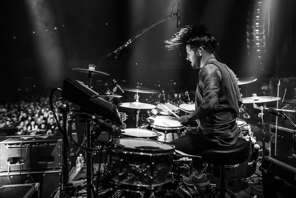 STS9_Calitour_2016_alivecoverage-18.jpg
