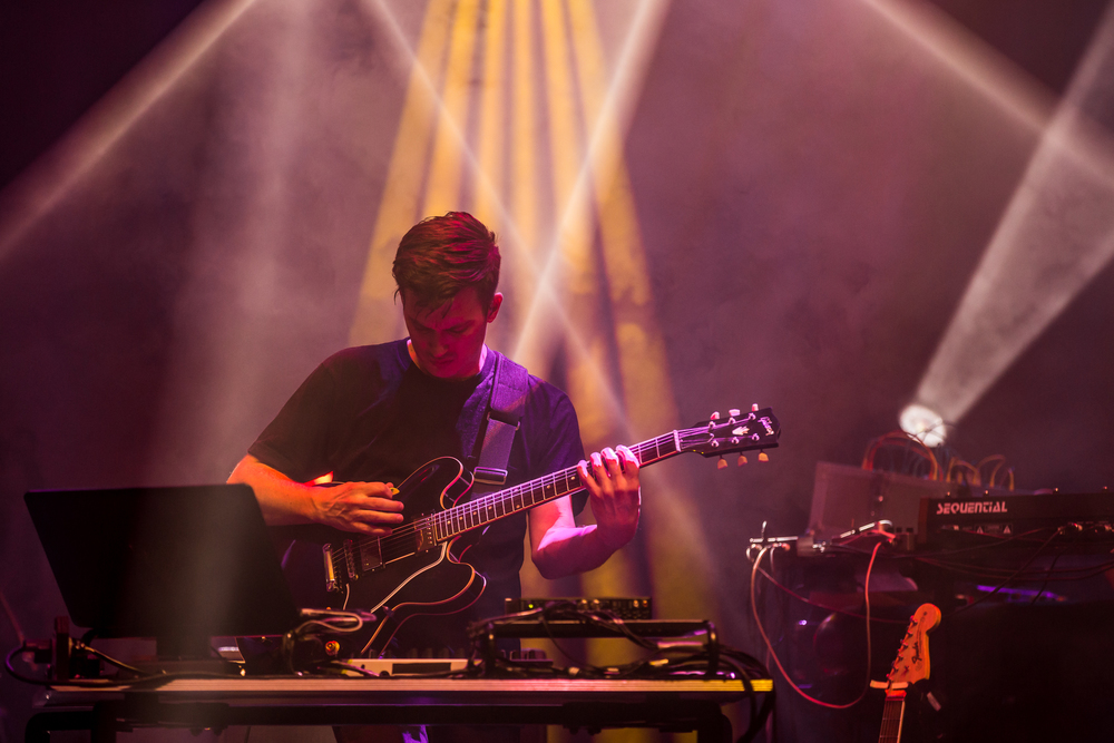 STS9_Calitour_2016_alivecoverage-25.jpg