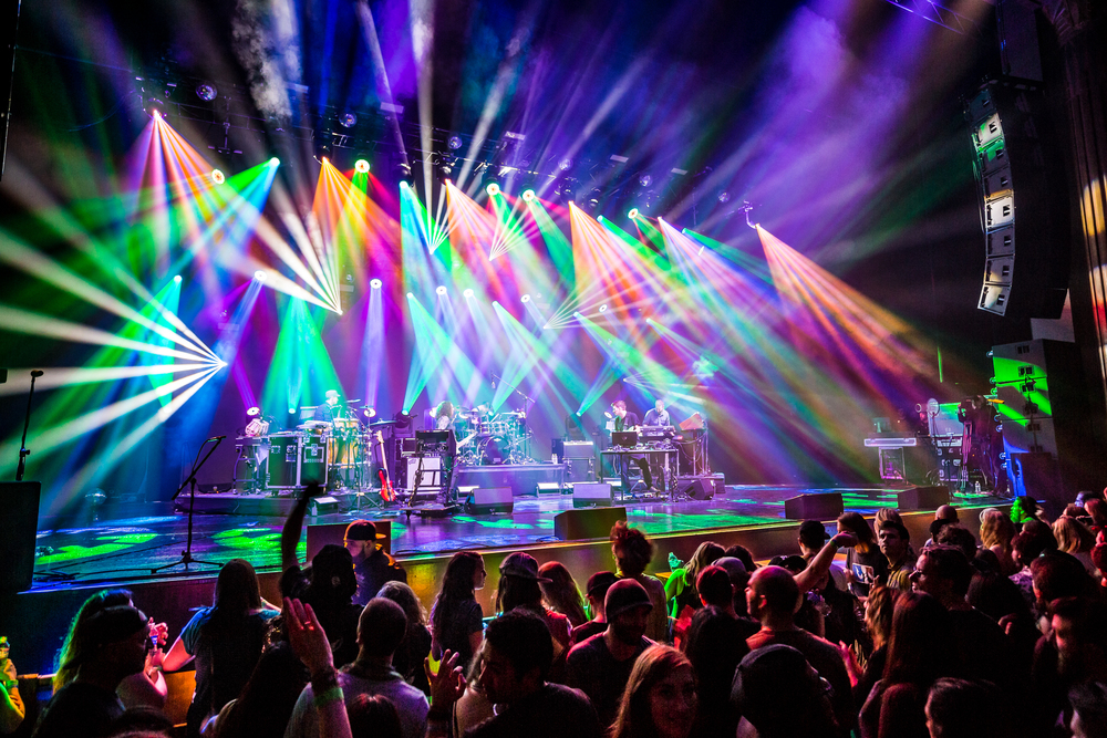 STS9_Calitour_2016_alivecoverage-29.jpg