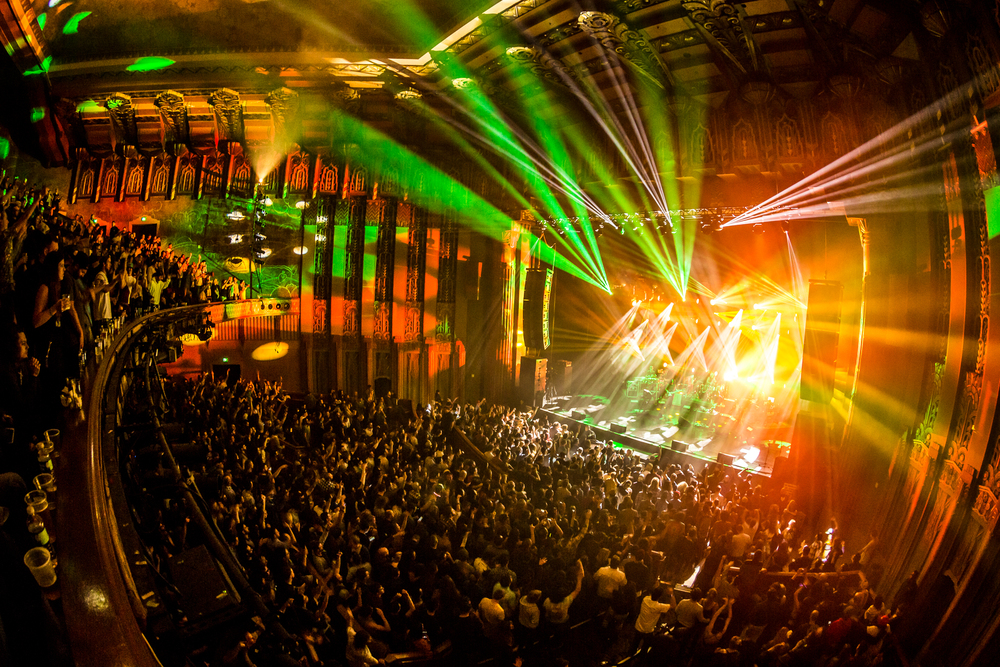 STS9_Calitour_2016_alivecoverage-30.jpg