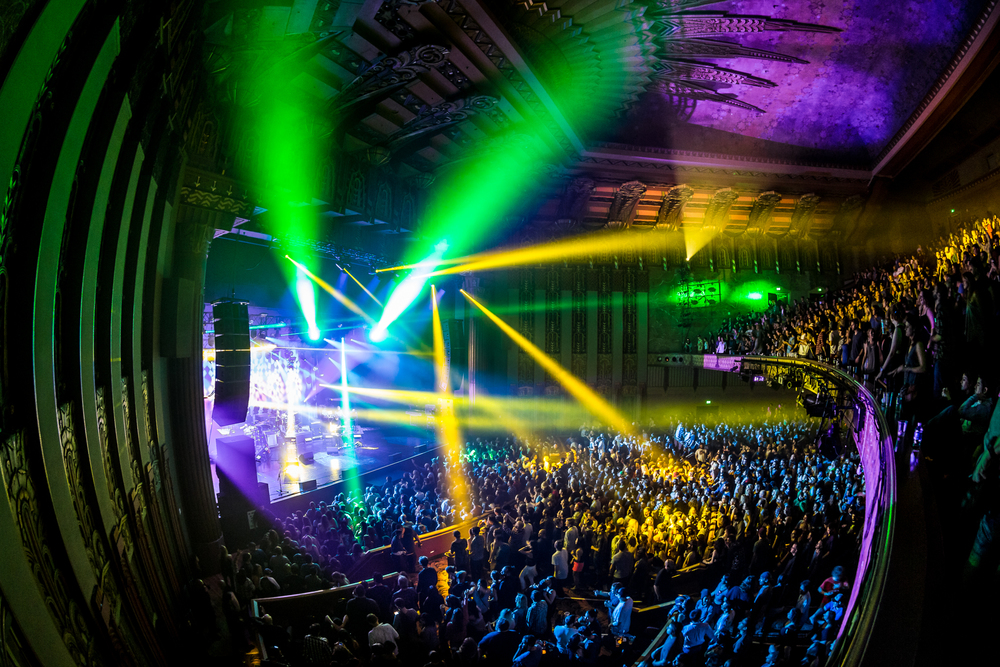 STS9_Calitour_2016_alivecoverage-34.jpg