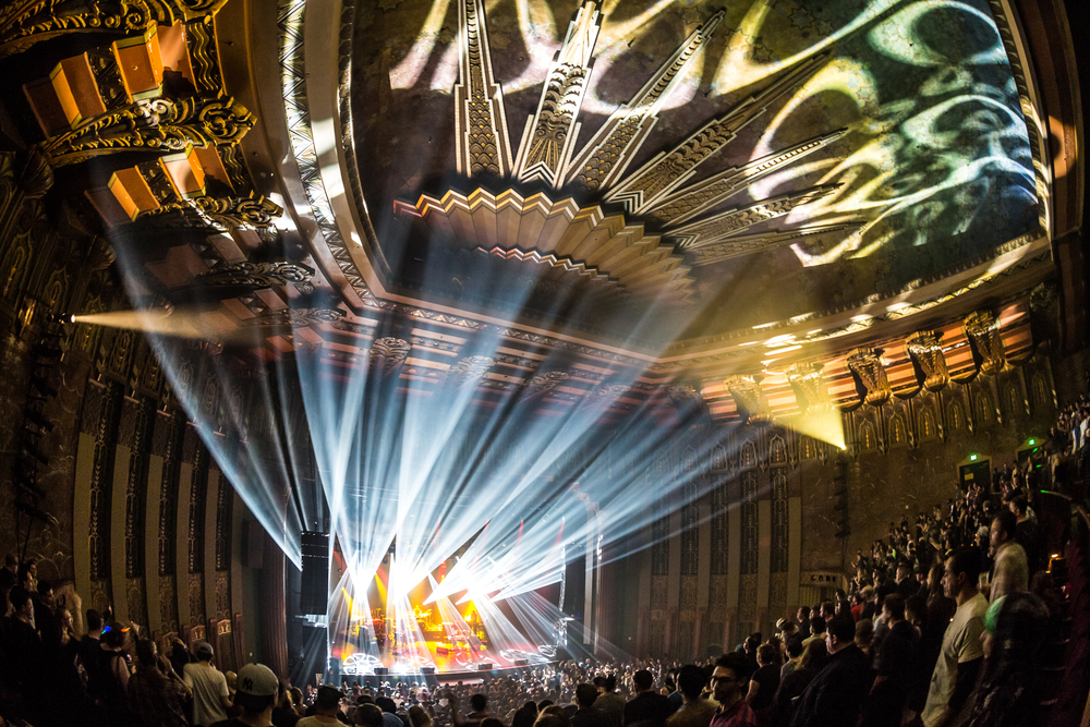 STS9_Calitour_2016_alivecoverage-33.jpg