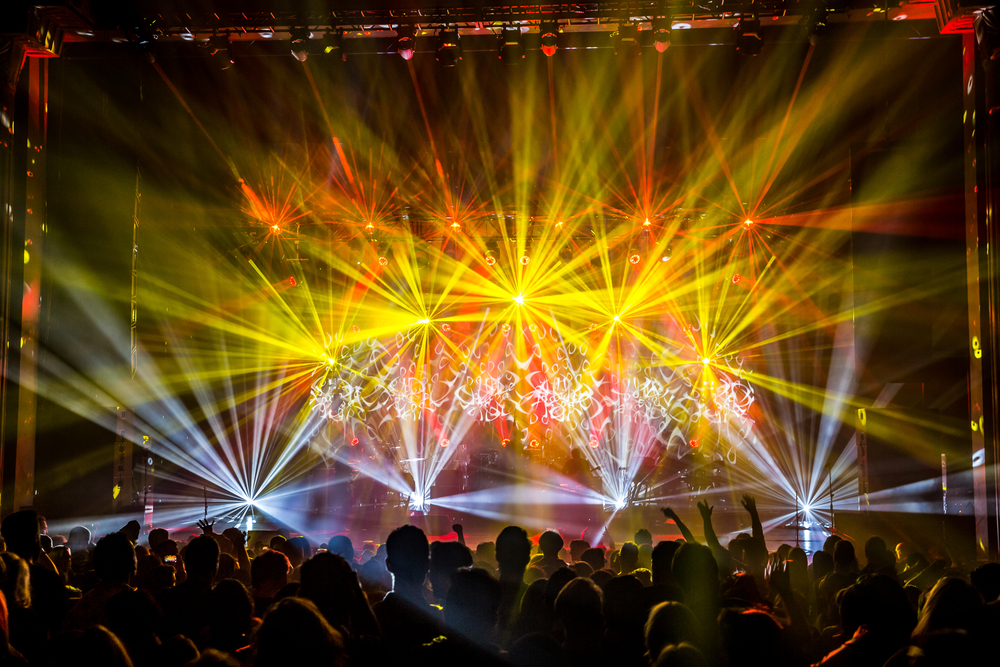 STS9_Calitour_2016_alivecoverage-37.jpg
