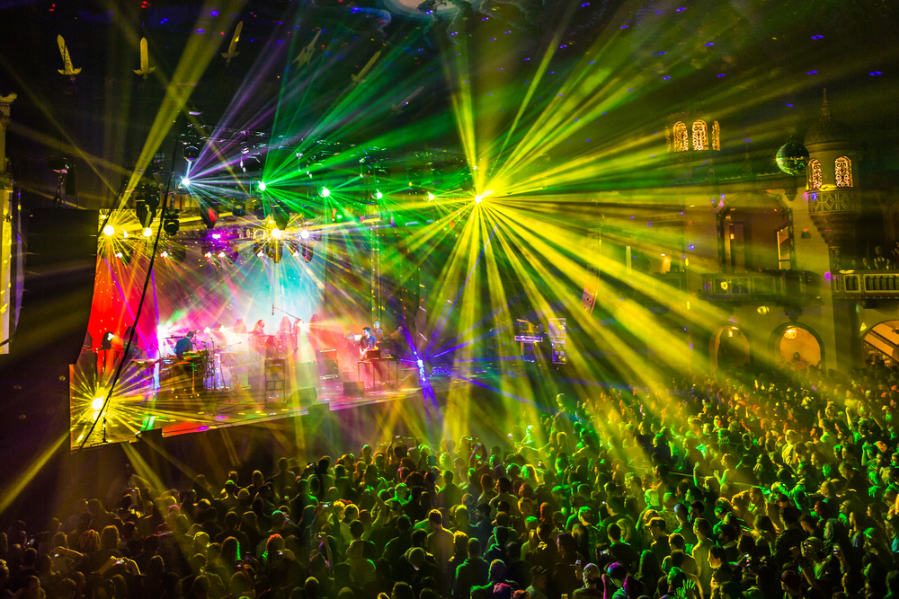STS9_Chicago2016_alivecoverage-3.jpg