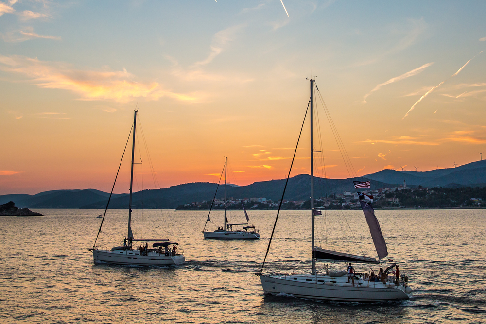 LBW_Croatia_YouVisit_iWally-4.jpg