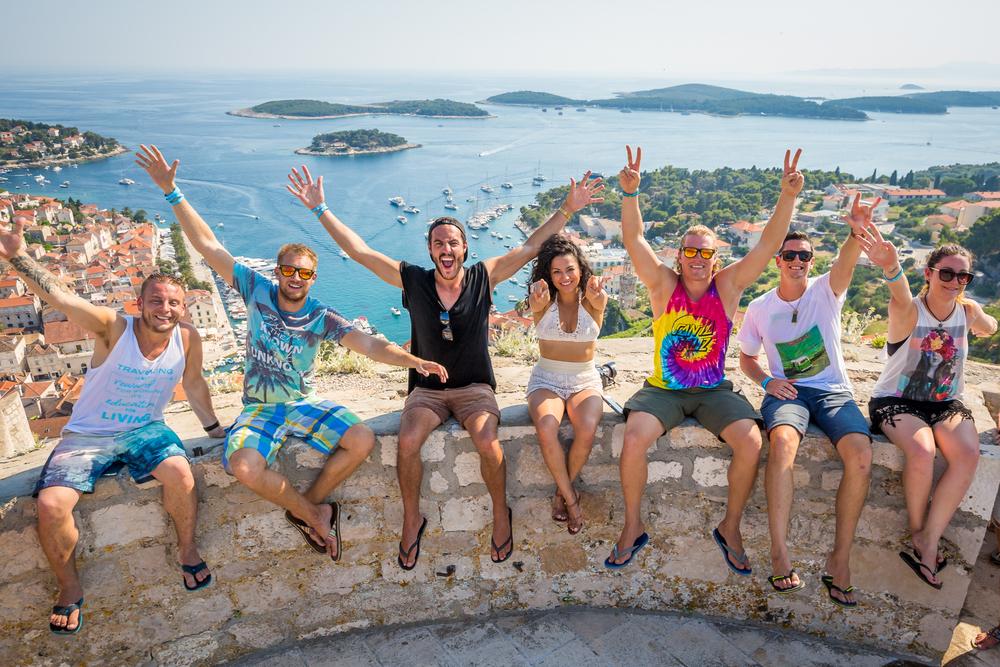LBW_Croatia_YouVisit_iWally-14.jpg