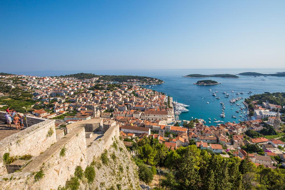 LBW_Croatia_YouVisit_iWally-15.jpg