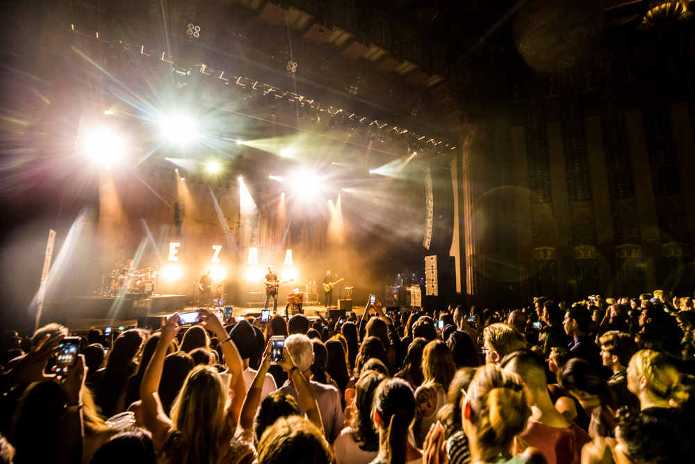 LiveNation_venues_iwally_alivecoverage-9.jpg