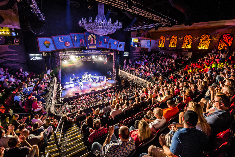 LiveNation_venues_iwally_alivecoverage-12.jpg