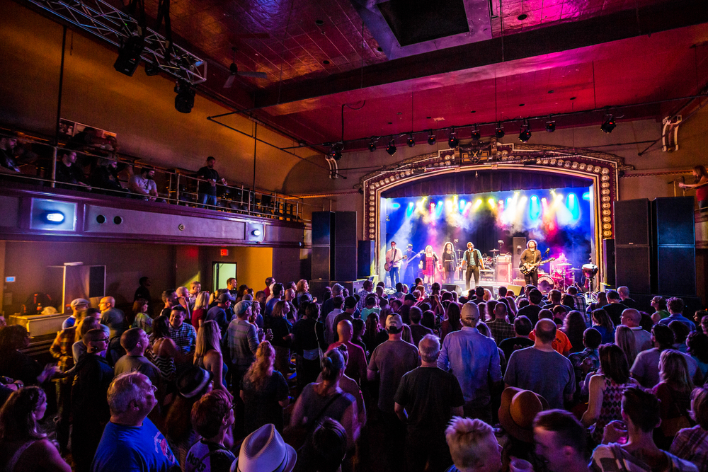 LiveNation_venues_iwally_alivecoverage-13.jpg