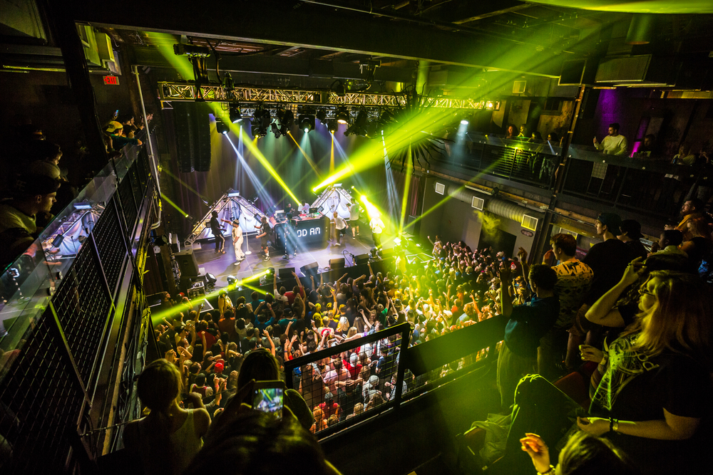 LiveNation_venues_iwally_alivecoverage-22.jpg