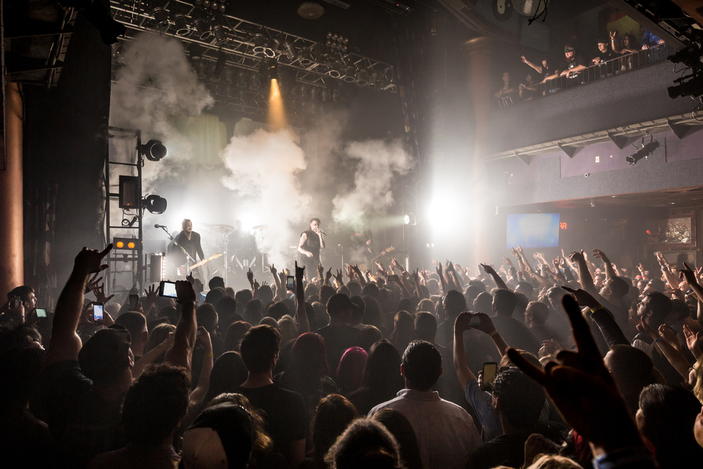 LiveNation_venues_iwally_alivecoverage-23.jpg