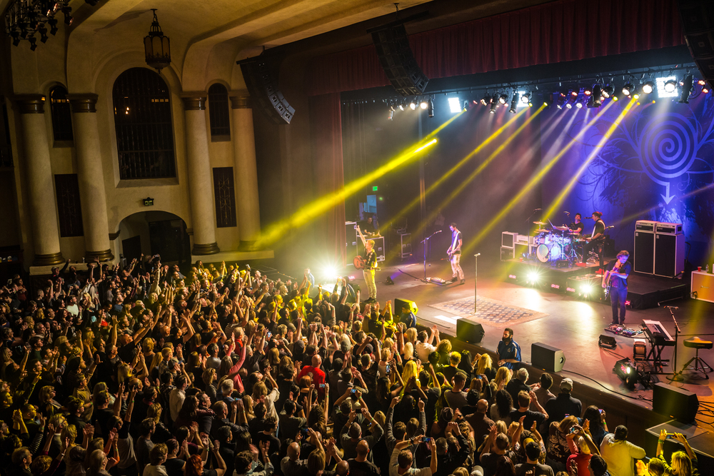 LiveNation_venues_iwally_alivecoverage-31.jpg