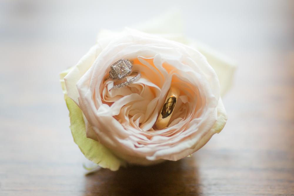 MorganKaty_wedding-iWally-1.jpg