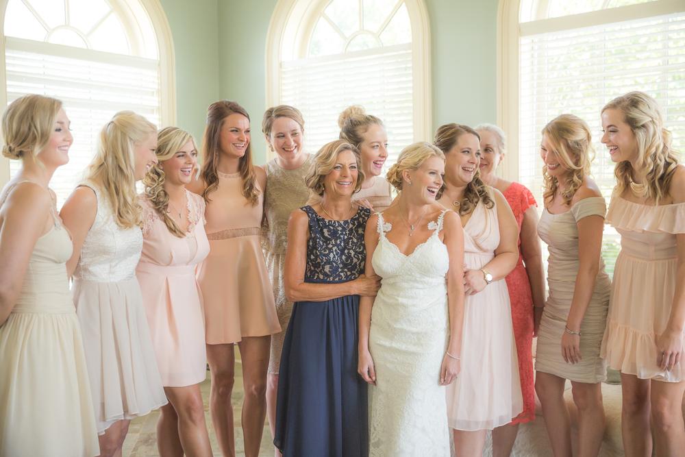 MorganKaty_wedding-iWally-4.jpg