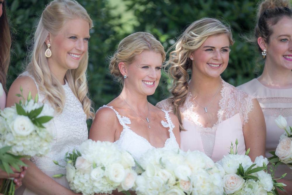 MorganKaty_wedding-iWally-5.jpg