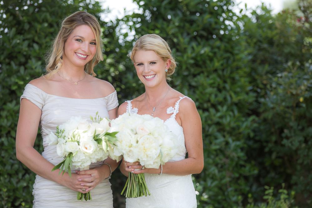 MorganKaty_wedding-iWally-6.jpg