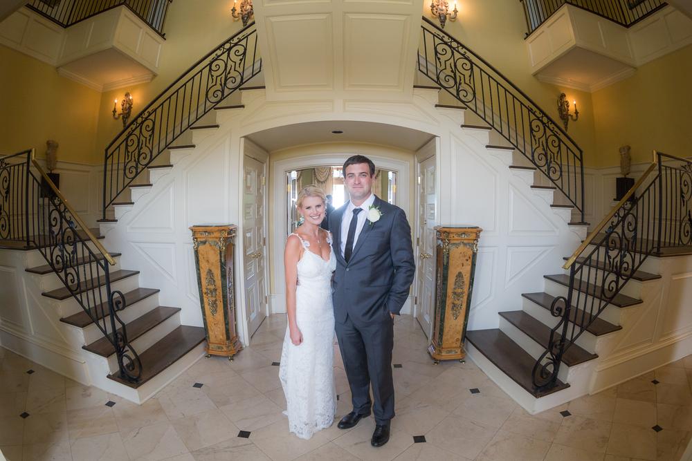 MorganKaty_wedding-iWally-10.jpg
