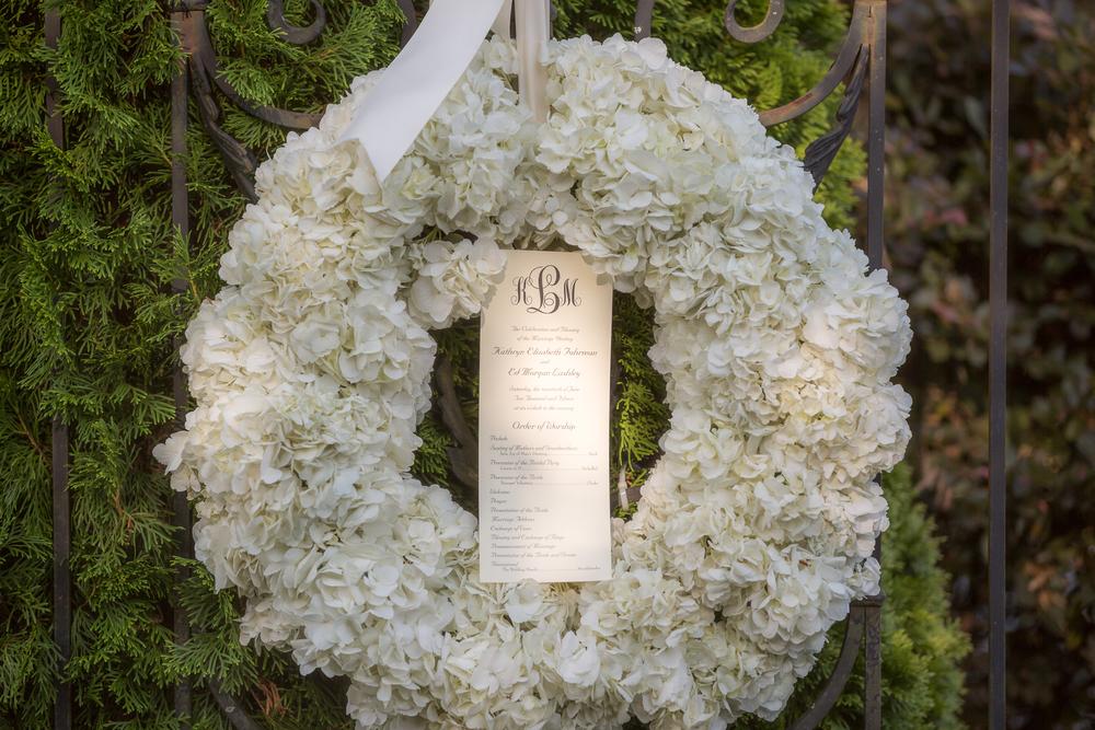 MorganKaty_wedding-iWally-17.jpg